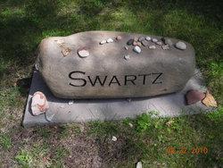 Craig Lee Swartz