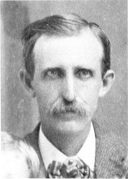 Wilbur Brown
