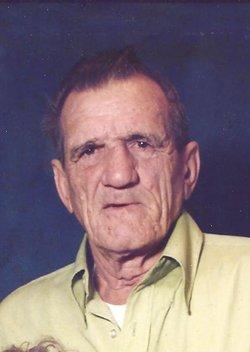 Paul D. Bourgeois