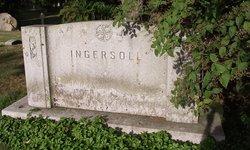 Elinor <i>Bulkeley</i> Ingersoll