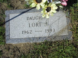 Lori J. Allen