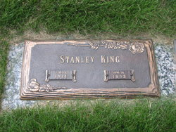 Stanley Fay Stan King