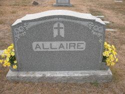Rosa M <i>Duhaime</i> Allaire