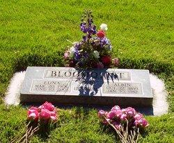 Edna Adelia <i>Danielson</i> Bloomquist