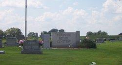Swanwick Bethel Cemetery