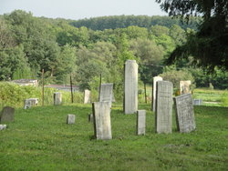 West Bethany Cemetery