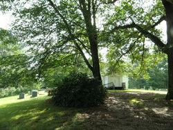 Myers Chapel United Methodist Cemetery