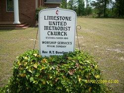 Limestone United Methodist Church Cemetery