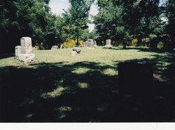 Bash Cemetery
