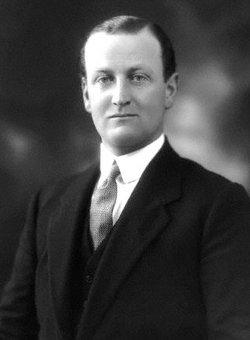 George Arthur Boyd-Rochfort