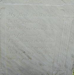 Samuel Folsom