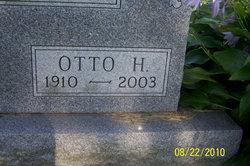 Otto H. Mueller