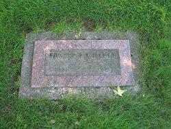 Edward E. Willett