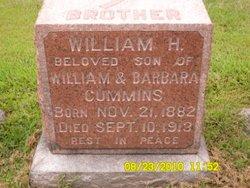 William Robert Cummins