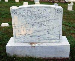 Alexander McClure Bryner