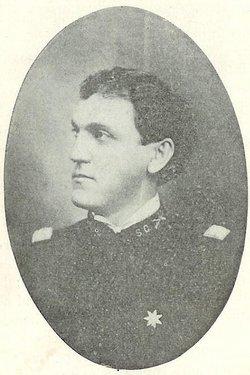 Col James Hammond Jim Tillman