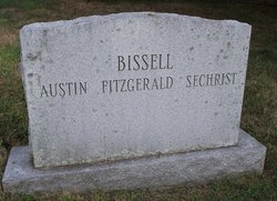 Katherine <i>Bissell</i> Austin