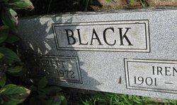 Everett Black
