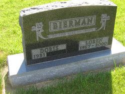 Loren Bierman