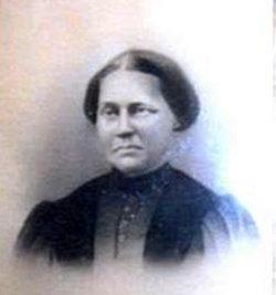Ursula Williams <i>Metcalf</i> Emery