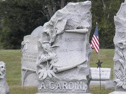 Arturo Cardini