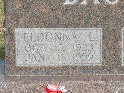Eldonna L. Bauer