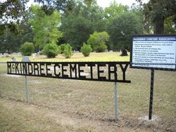 McKindree Cemetery