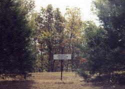 McKinley-Sidebottom Cemetery