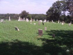Eiler Cemetery