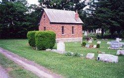 Deansboro Cemetery