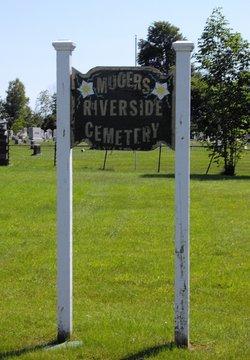 Mooers Riverside Cemetery