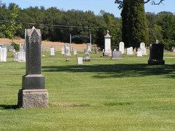 Millville Masonic Cemetery