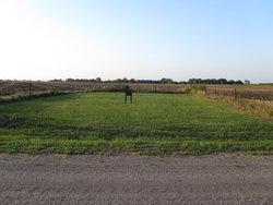 Unruh Pioneer Cemetery