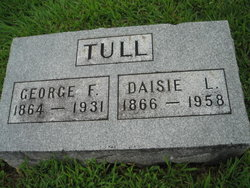 George F. Tull