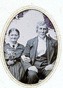 Mary <i>Lane</i> Darneille