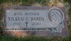 Eileen <i>Dunne</i> Bardy