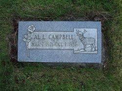 Al L Campbell