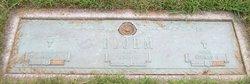 Dorothy Helen <i>Boik</i> Blohm