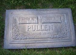Guy F. Pullen