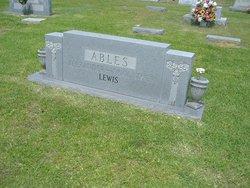 Ada M. <i>Poor</i> Ables