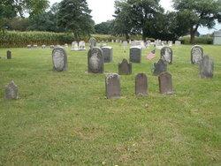 Pleasantville Union Cemetery