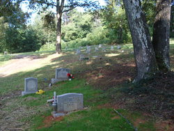 Brice Cemetery