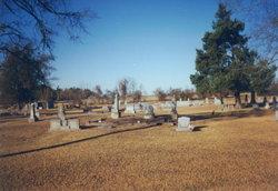 Lydia Cemetery