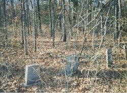 Shawnee Chapel Cemetery