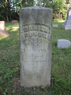 Daniel Adney