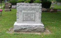 Jasper Newton Rutledge