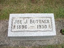Joseph J Joe Buttner
