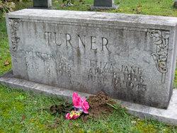 Clinton Addison Turner