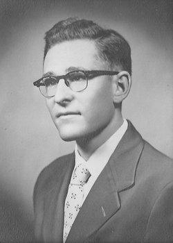 Ivan Francis Baskett