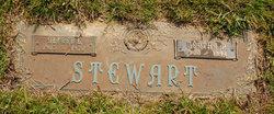 Alford Lomax Stewart